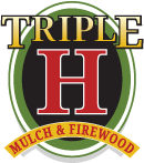 Triple H Mulch and Firewood